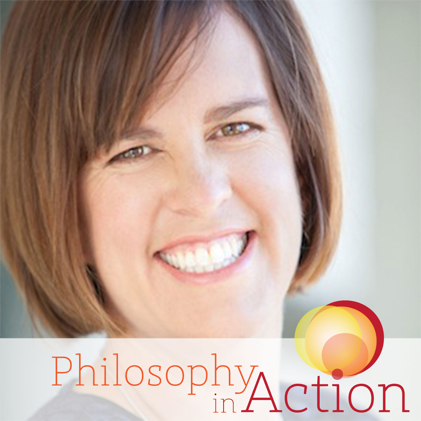 Philosophy In Action Podcast (MP3)